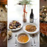 Restaurante Casa Estrella (Villaobispo de las Regueras)