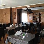 Restaurante Las Colineras (La Mata de Curueño)