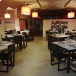 Restaurante Picos De Europa (León)